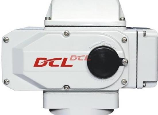 DCL-05B DCL-05C 精小型电装