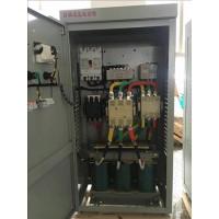 厂家直销自耦减压起动箱 45kW水泵控制柜