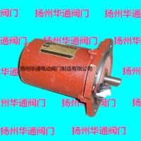 YDF-WF YBDF YDF-211-4 电机
