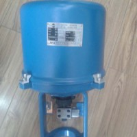 381LSC-65 381-LSC-99 电动阀