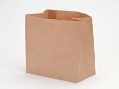 临沂免费设计镀铝阴阳扒鸡袋怎么处理环保