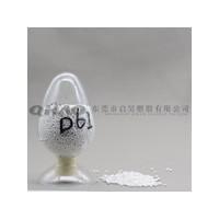 塑料专用添加填充母粒/白色碳酸钙填充母料