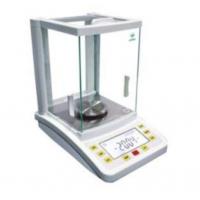 新光GB1203电子天平自动称量系统