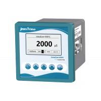 纯水除盐水电导率电导仪电阻率TDS