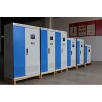5.5KW动力混合型EPS电源