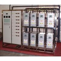 石家庄净水设备电子超纯水设备