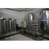 石家庄净水设备管道直饮水设备