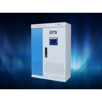 消防EPS电源60分钟9KW