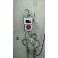 二维码水控机-远程充值管理水控机-微信充值控水器