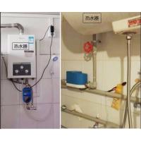 扫码取水管理器-CPU卡水控机-浴室水控机-智能卡水控