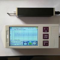分体式ZK230粗糙度仪