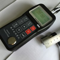 ZK130超声波测厚仪