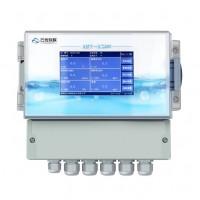 多种水质参数控制器