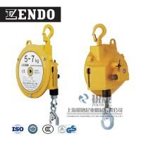 原装ENDO远藤弹簧平衡器总代理