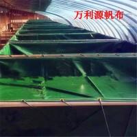 帆布养殖鱼池商家定做-养殖帆布虾池价格