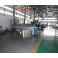 北京安德里茨D3L污泥脱水机保养专业快速