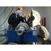 杭州安德里茨果胶脱水机维修行业领先