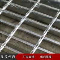 钢格板,钢格栅板,热镀锌钢格板,不锈钢,金属,网格板,格栅板