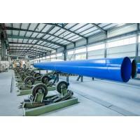 湖南天卓湖南生产厂家DN2420大口径防腐钢管
