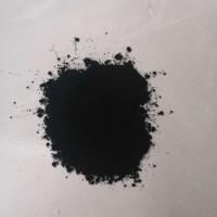 厂家直销80-120目污水脱色煤质粉末活性炭