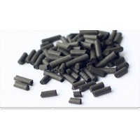 厂家直销脱硫脱硝专用4.0煤质活性炭