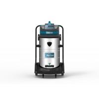 工业吸尘器GS-3078S