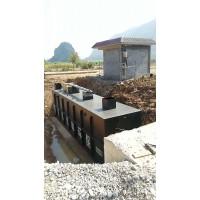 生活污水处理设备-新农村建设污水处理设备