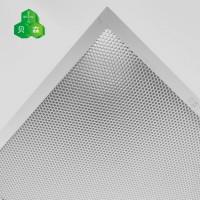 苏州贝森环保铝蜂窝芯光触媒过滤网