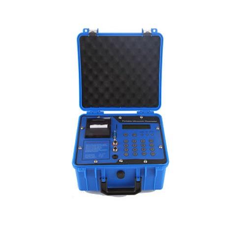 YT-B800P便携式超声波流量计供应