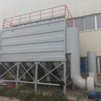 新型煤粉环保锅炉