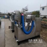 酒店隔油提升一体化设备 餐饮残渣残液隔油处理
