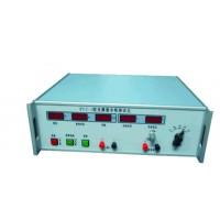 FCC-3B型发爆器参数测试仪
