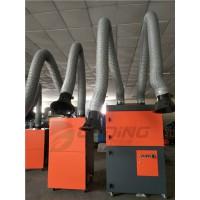 广东焊接打磨工作台采购--自产自销 质优价廉