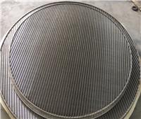 条缝筛网筛板加工定制