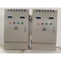 微电解水箱自洁消毒器-山东北漂