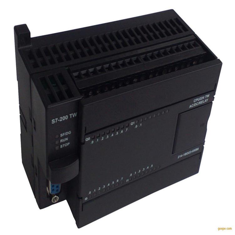 西门子DO模块322-1BP00-0AA0