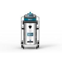 厂家直销吸尘器GS-3078B