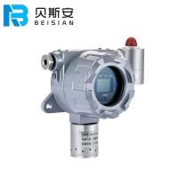 NMP传感器_涂布机NMP气体浓度检测报警器_贝斯安 报价