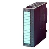 西门子数控系统6FC5398-4CP10-2CA0