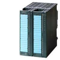 西门子数控系统6FC1111-1AA00-1AG5