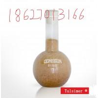 硝酸溶液中除铝 吸附铝离子材料