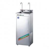 河北名格商务温热过滤节能饮水机