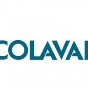 德国COLAVAL阀门有限公司