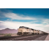 中亚五国/新疆到乌兹别克斯坦专线|铁路运输/国际联运