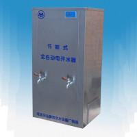 河北名格不锈钢过滤自动加热饮水机生产商