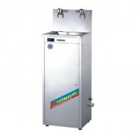 河北名格全自动办公室节能直饮水设备厂家直销