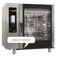 邯郸烤箱专业制造