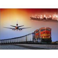 中亚五国的货物运输都有哪些方式