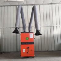 亳州市 造纸厂 工业粉尘净化设备 批发商直销