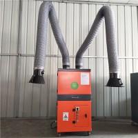 郑州市 移动粉尘除尘器 焊烟过滤设备 批发市场